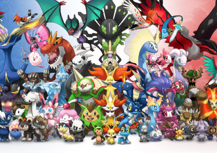 1605824801_pokemon-x-and-y-kalos-pokemon-39125545-1920-1080.jpg