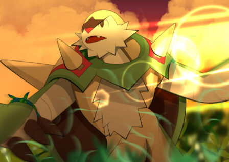 775204_lizamas_chesnaught.jpg
