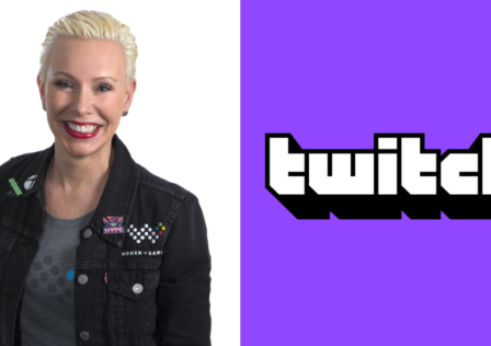 Angela-Hession-Twitch.png