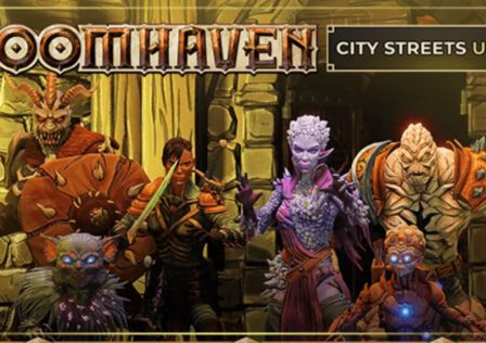 Gloomhaven-City-Streets-Merc-Update-feature-image.jpg