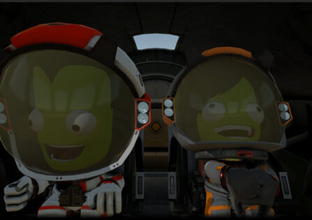 Kerbal-Space-Program-2.jpg