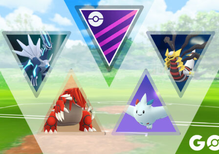 MASTER_LEAGUE_BANNER_-_4_POKEMON4.jpg