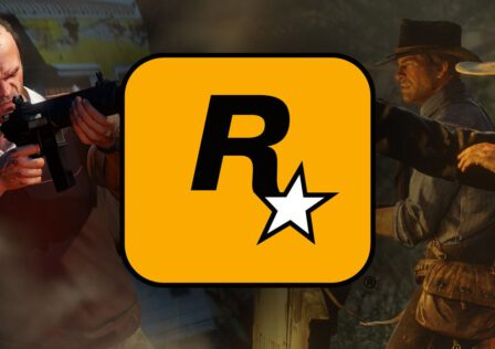 Rockstar-Games-Grand-Theft-Auto-5-Red-Dead-Redemption-2.jpg