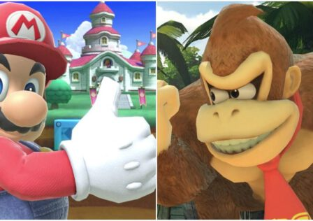 Super-Smash-Bros.-Ultimate-10-Easy-To-Play-Characters-That-Are-Perfect-For-Beginners-featured-image-2.jpg
