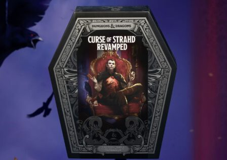 curse-of-strahd-revamped-review.jpg