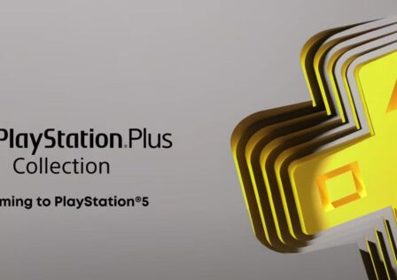 ps-plus-collection.jpg