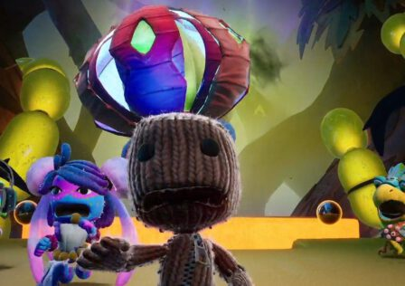 sackboy-a-big-adventure-cutscene.jpg