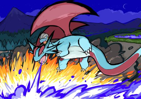 salamence___dragon_pulse_by_ishmam_ddgrruf-fullview.jpg
