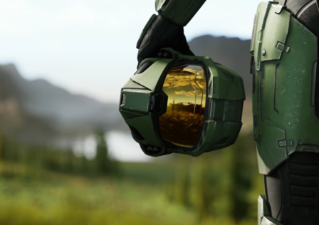 1608757648_Halo-Infinite-1.png