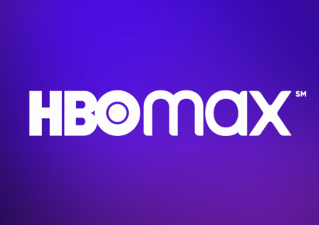 hbo-max.png