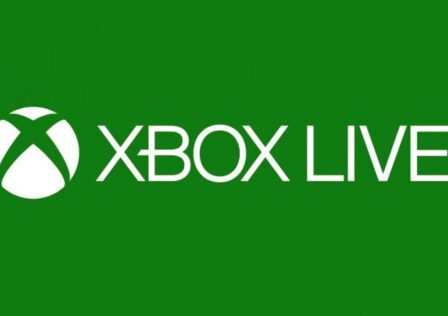 1611704575_microsofts-shelves-are-out-of-12-month-xbox-live-gold-subscription.jpg