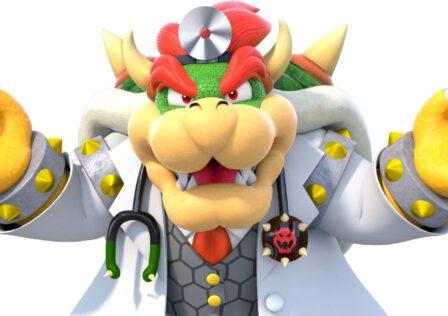 Dr.-Bowser-via-Nintendo.jpg