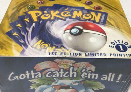 box-of-pokemon-tcg-booster-packs-sold-for-40000.jpg