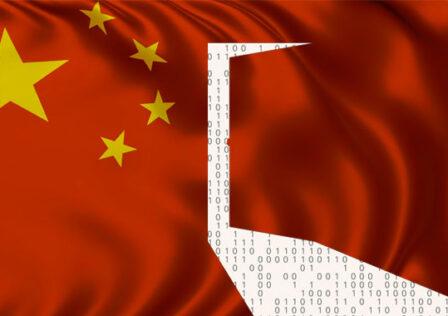 chinese-backdoor.jpg