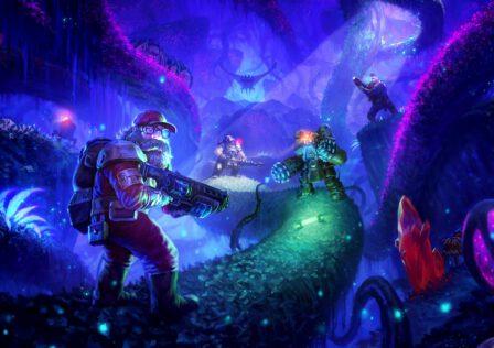 deep-rock-galactic-update-33-keyart.jpg