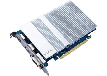 intel-xe-graphics-card-asus-dg1.jpg