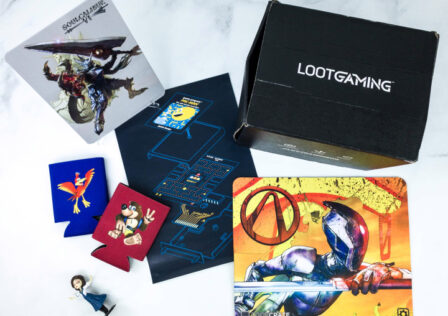 loot-gaming-july2019-6.jpg