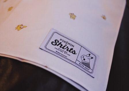 original-stitch-x-pokemon-company-bandana-pikachu.jpg