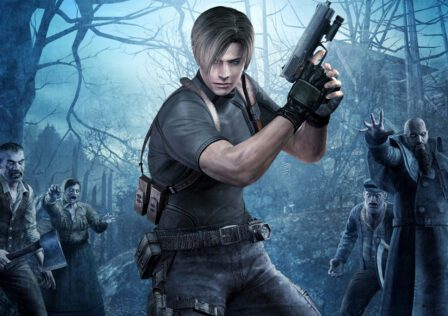 resident-evil-4-remake-geliyor-technopat-oyun.jpg