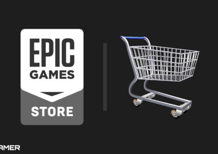 Epic-Games-Store-Year-In-Review.jpg