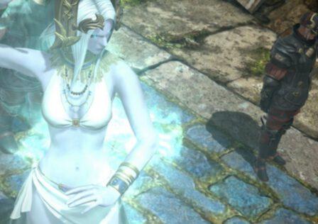 Final-Fantasy-XIV-Online-Patch-5.45-feature-image.jpg