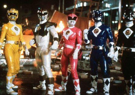 Power-Rangers-Hasbro-Entertainment-One.jpg