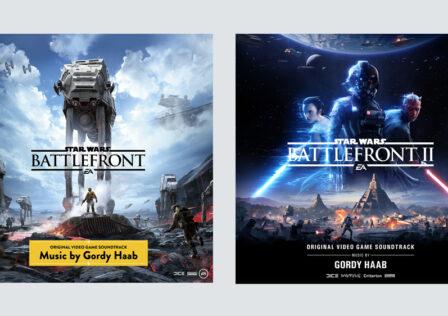Star-Wars-Soundtracks.jpg