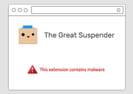 browser-hacking.jpg