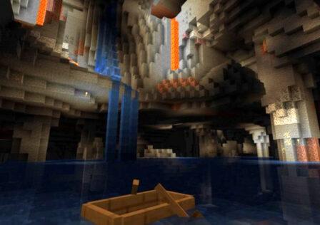 minecraft-caves-cliffs-snapshot-21w06a.jpg